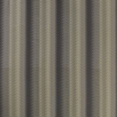 James Hare Lyra Stripe Earth Fabric