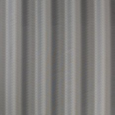 James Hare Lyra Stripe Grey Slate Fabric