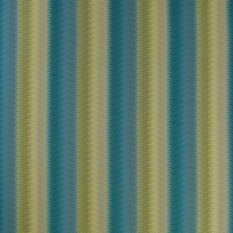 James Hare Lyra Stripe Opal Fabric