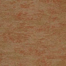 James Hare Mystic Terracotta Fabric
