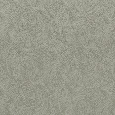 James Hare Persia French Grey Fabric