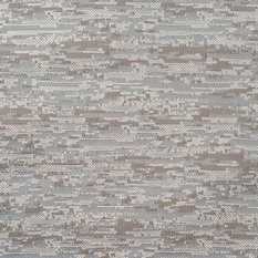 James Hare Topaz Grey Fabric