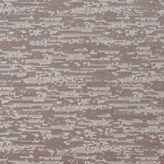 James Hare Topaz Mink Fabric