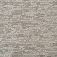 James Hare Topaz Stone Fabric