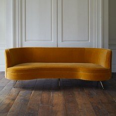 Julian Chichester Amalfi Sofa