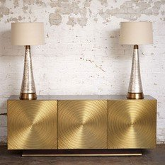 Julian Chichester Blakeley Table Lamp