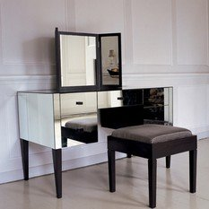 Julian Chichester Brighton Dressing Table