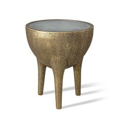 Julian Chichester Chandos Side Table