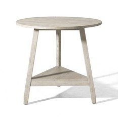Julian Chichester Cricket Large Side Table