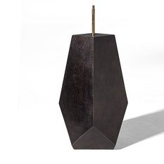 Julian Chichester Cube Large Lamp