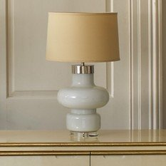 Julian Chichester Daphne Table Lamp
