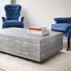 Julian Chichester Delon Coffee Table