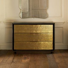 Julian Chichester Diego Chest of Drawers