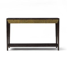 Julian Chichester Haslev Console