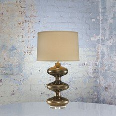 Julian Chichester Lucerne Table Lamp