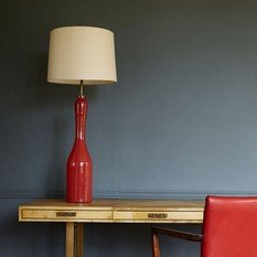 Julian Chichester Lush Table Lamp
