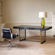 Julian Chichester Marcel Desk