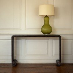 Julian Chichester Ming Console