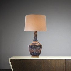 Julian Chichester Ming Table Lamp