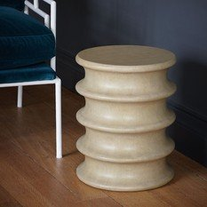 Julian Chichester Mr Lots Side Table
