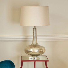 Julian Chichester Papiloon Table Lamp