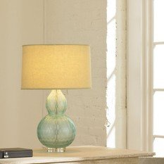 Julian Chichester Parker Table Lamp