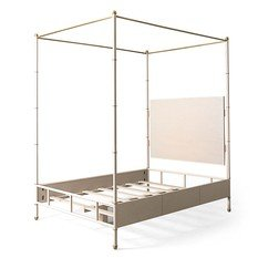 Julian Chichester Richter 5ft Bed
