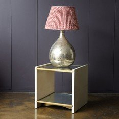 Julian Chichester Savoy Side Table