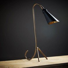 Julian Chichester St Germain Table Lamp