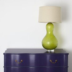 Julian Chichester Tassia Table Lamp