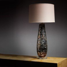 Julian Chichester Totnes Table Lamp