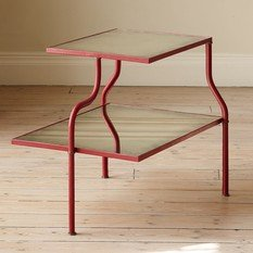 Julian Chichester Toulose Side Table