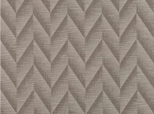 Kirkby Design Apex Earth Fabric