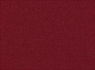 Kirkby Design Chelsea Cranberry Fabric