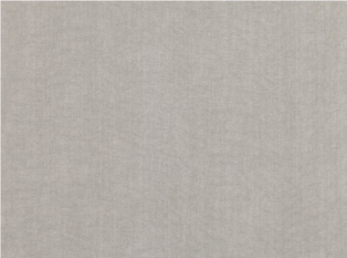 Kirkby Design Chelsea Soft Grey Fabric