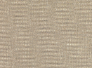Kirkby Design Chrome Pale Gold Fabric