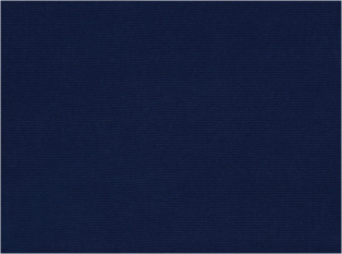 Kirkby Design Cover Navy Fabric