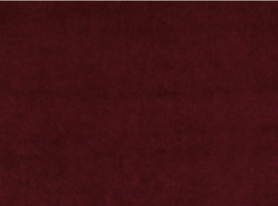 Kirkby Design Crush II Ruby Fabric