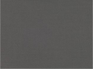 Kirkby Design Dice Carbon Fabric
