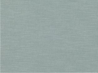 Kirkby Design Hue Fjord Fabric