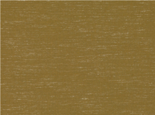 Kirkby Design Layer Harvest Gold Fabric