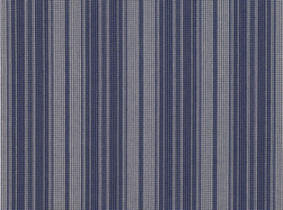Kirkby Design Limit Navy Fabric
