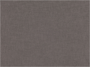 Kirkby Design Touch Anthracite Fabric