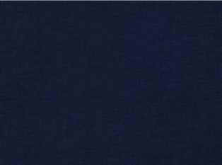 Kirkby Design Touch Navy Fabric