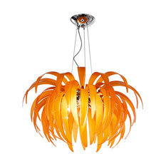 Kolarz Palmanova Pendant Light