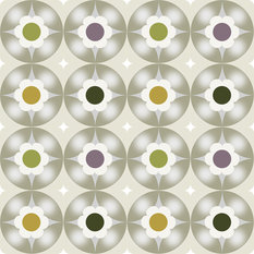Neodko Seventies Wallcovering