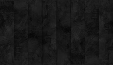 NLXL Black Wallcovering