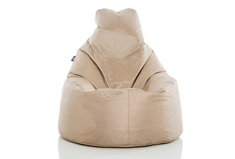 Pouf Daddy The Peardrop Sand Bean Bag