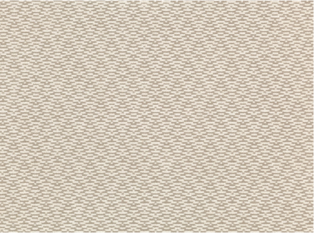 Romo Calida Jasmine Fabric
