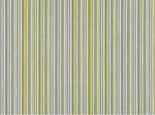 Romo Ditton Pesto Fabric